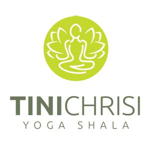 TINICHRISI YOGA SHALA